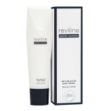 Anti-cellulite body cream Reviline RN 09