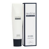 Peptide Cream for legs from varicose veins Reviline RN 11