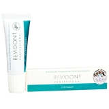 Balsam - Revidont Professional - Balm for Gums with Peptides