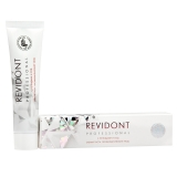 Toothpaste Revidont - Dental Care With Peptides and SOD (Superoxide Dismutase)