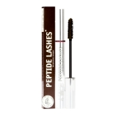 Mascara Peptide Lashes Brown