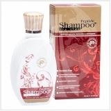 Shampoo for all hair types Peptide Shampoo 155 ml.