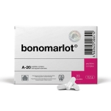 Bonomarlot 20 bone marrow