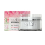 Reviline Pro — face cream revitalizing