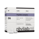 Revilab ML 06 digestive tract