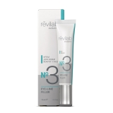 Eye cream «Eye-line filler»
