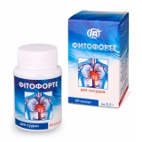 For vessels - Fitoforte