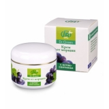 Anti-wrinkle cream Dr. Green, 30 ml