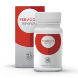 Revifort - protection from cancer of broad-spectrum