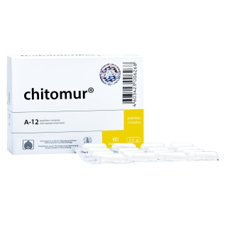Chitomur 60 bladder
